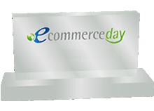 Premio E-commerce Day