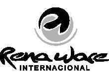 Clientes corporación peruana de abogados