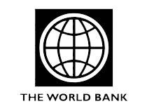 Premio World Bank